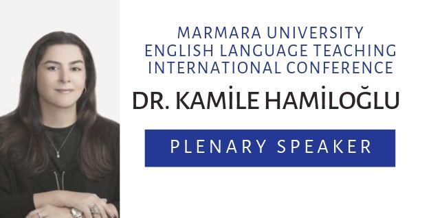 Kamile Hamiloglu